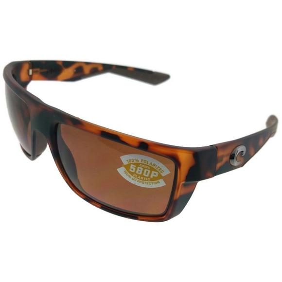 3cd8c93c31a Mtu66ocp Motu Tortoise Frame Polarized Sunglasses